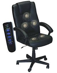 Beauty Health Massage Chair Bc 07d by Massage Chair Beauty Health Massage Chairs For Salon Beauty