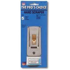 Popcorn Ceiling Scraper Menards by Paint Scrapers U0026 Blades Paint Mixers Knives U0026 Tools The Home