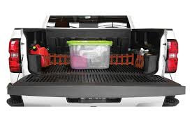 Rugged Liner® D65U06N - Dodge Ram 1500 / 2500 / 3500 With Tailgate ... 9 X 6 Ft Truck Bed Cargo Net Princess Auto Features 1 X Adjustable Ratcheting Bar 1260mm 1575mm For 4x4 New Truck Bed Cargo Net And Green Tote With Lid Cheap Pickup Find Deals On Line Upgrade Bungee Ezykoo Cord 47 36 Heavy Duty Detail Feedback Questions About 41 25 Inches For Suv Forum Rhfforumcom Boxesrhdomahostingus Ute Trailer 15mx22m Nylon 40mm Square Mesh Free Rain Queen 5x5 To X10 Nets Fahren 47quot 36quot Universal Rugged Liner D65u06n Dodge Ram 1500 2500 3500 With Tailgate