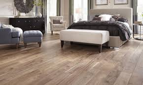 peel and stick vinyl plank flooring installation floor tiles self
