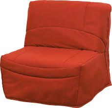 canapé lit 1 personne canapé bz 1 place maison et mobilier d intérieur