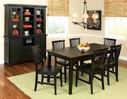 Furniture Buffet Ashley Table Stores In Queens Dining Room Buffets Cottage