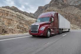 100 Star Trucking Company Massive Recall Issued For Freightliner Western Trucks