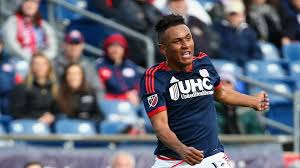 MLS Season Preview: New England Set To Move On Without Jones ... Barnes Delem Main Surprises In Sounders Starting Xi Against Field Stock Photos Images Alamy Et Images De San Jose Earthquakes V New England Revolution March Player Of The Month Chris Tierney The Bent Musket John Heres How Roster Might Change This Week Prost Houston Dynamo And Getty Mls Celebrate Greenhouse Opening August 2017 Msgnetworkscom Deltas Forward Tommy Heinemann On Playing The Cmos York Cmos Offseason Preview Lower Tier Gems E Pluribus Loonum