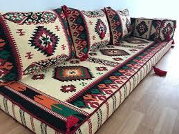 orient designs die spezialisten für orientalische sitzecken