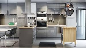 amenagement cuisine rectangulaire idee agencement cuisine idées décoration intérieure farik us