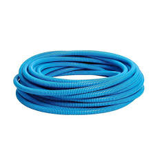 Carlon 1 in x 25 ft ENT Coil Blue 025 The Home Depot