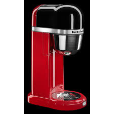 Kitchenaid Kcm0402 Personal Coffee Maker Shipping Today