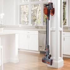 Hild Floor Machine Manual by Amazon Com Shark Rocket Ultra Light Upright Hv301 Household