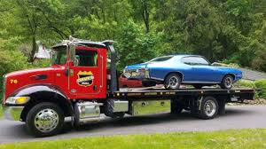 Towing Hillsborough, Bridgewater, Montgomery, Somerville NJ & I-78 ... Local Towing Service 2674460865 Dunnes 24hr I78 Car Truck Recovery Auto Repair 610 Bradenton Company In Fl Morgan Norwood On Twitter Tow Truck Companies Are Slammed How Much Does A Tow Cost Angies List R Line Mornington Peninsula Gallery Cam Opinion Commuting Is Battlefield Home 247 Wikipedia A Holding Giant Fiberglass Fish For Local Stock