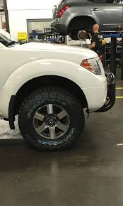 285 75r16 Size - Mersn.proforum.co Favorite Lt25585r16 Part Two Roadtravelernet Cooper Discover At3 Tirebuyer 2657516 Tires Tacoma World Lifted Hacketts Discount Tyres Picture Gallery 2013 Toyota Double Cab On 26575r16 Youtube 2857516 Vs 33 Performance 4x4earth Grizzly Grip Your Next Tire Blog Consumer Reports Titan Light Truck Cable Chain Snow Or Ice Covered Roads Ebay Set Of 4 Firestone Desnation At Truck Tires Lt