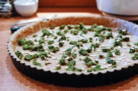 pate brisee huile olive pâte à tarte à l huile d olive facile recette chocolate zucchini