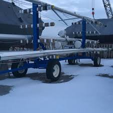 Bangor Truck Equipment - Home | Facebook
