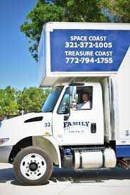 100 Two Men And A Truck Reviews The Best 10 Movers In Orlando FL With Free Quotes