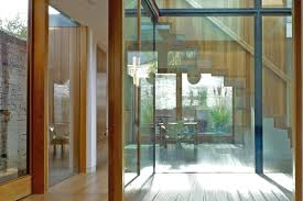 100 Glass Floors In Houses Williams Griffiths Architects