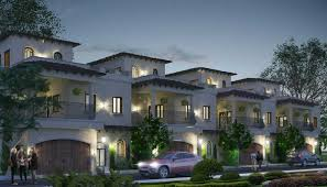 100 Architecture Design Houses Villa Spanish Style Twin Dhayananth G