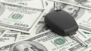How Do I Sell A Car Privately If I Still Owe Money On The Loan? Swipe Worked Outta My Truck For 3 Weeks And Didnt Like The Way I How To Make Money Owning A Trucking Company Best Truck Resource Blogging Fullsize Pickups Roundup Of Latest News On Five 2019 Models Whats In A Food Washington Post To Make Money With Your Pickup Cargo Van Or Box Trucks Mercedesbenz Uk Home My Pickup Lovely 198 Hacks As College Five Top Toughasnails Trucks Sted Creative Ways With Your Rv Gillettes Inrstate Gta 5 Huge Amounts Of Robbing Security