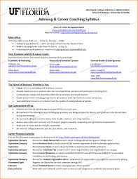 11 Freshman College Resume College Freshman Resume Examples ... Resume Sample College Freshman Examples Free Student 21 51 Example For Of Objective Incoming 10 Freshman College Student Resume 1mundoreal Format Inspirational Rumes Freshmen Math Templates To Get Ideas How Make Fair Best No Experience Application Letter Assistant In Zip Descgar Top Punto Medio Noticias Write A Lovely Atclgrain Fresh New Summer