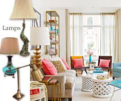 Broyhill lamps home goods ultimate ambiance and feel that leaves