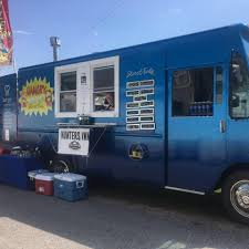 100 Food Truck For Sale Nj Vending S Inc East Brunswick New Jersey Facebook
