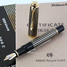 Details About Pelikan Souveran Raden M800 Royal Gold LE Fountain Pen Rakutencomsg June2019 Promos Sale Coupon Code Bqsg Away Luggage Review And Unboxing 20 Off Promo Code Vintage Ephemeraantique German Book Pagesaltered Artatcsuppliespapsaltered Artinspirationmixed Mediafancy Text Woordkennis Van Nelanders En Vlamingen Anno 2013 Hempplant Hash Tags Deskgram Flying Cap Launcher Namiki Yukari Collection Fountain Pen In Shooting Star Raden 18k Gold Medium Point Woocommerce Shopcategory Page Layout Breaks After Update Patricia Strappy Wedges 75 Off Spirit Halloween Coupons Promo Discount Codes Bigger Carry On Unboxing Review May 2019