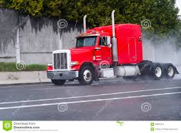 Red Semi Truck Rig With Long Cab On Raining Highway Stock Image ... Epa Sets 2027 Efficiency Requirements For Trucks And Big Rigs Stereo Kenworth Peterbilt Freightliner Intertional Rig Bangshiftcom Tow Spare Truck Or Just A Clean Bigblock Li Show Powerful Semi Tractor Stock Photo 720298588 Trailer Sales South Carolinas Great Dane Dealer Dallas Fire Working Accident Hit By Apparatus Hire Uk American Big Rig Truck Available To Ohio Driver Killed When Crashes On Pa Turnpike Orders Rise As Trucking Outlook Brightens Wsj Kings Of The Road Custom Rigs Trucks Porsche By Partywave Deviantart