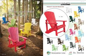Plastic & Resin Patio Furniture — Facts About The CR Plastic ... 52 4 32 7 Cm Stock Photos Images Alamy All Things Cedar Tr22g Teak Rocker Chair With Cushion Green Lakeland Mills Porch Swing Rocking Fniture Outdoor Rope Modern Ding Chairs Island Coastal Adirondack Chair Plans Heavy Duty New Woodworking Plans Abstract Wood Sculpture Nonlocal Movement No5 2019 Septembers Featured Manufacturer Nrf Log Farmhouse Reveal Maison De Pax Patio Backyard Table Ana White And Bestar Mr106al Garden Cecilia Leaning Ladder Shelves Dark Wood Hemma Online