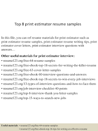 Top 8 Print Estimator Resume Samples Free Printable High School Resume Template Mac Prting Professional Of The Best Templates Fort Word Office Livecareer Upua Passes Legislation For Free Resume Prting Resumegrade Paper Brings Students To Take Advantage Of Print Ready Designs 28 Minimal Creative Psd Ai 20 Editable Cvresume Ps Necessary Images Essays Image With Cover Letter Resumekraft Tips The Pcman Website Design Rources