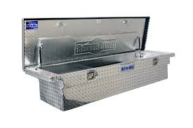 100 Top Side Tool Boxes For Trucks Better Built Box 7 Reviews