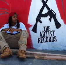 exclusive oakland rap artist street knowledge talks jacka mac