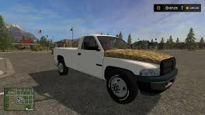 1994 DODGE RAM 2500 SECOND GEN CUMMINS V1.0 For LS 17 - Farming ... 1994 Dodge Ram 1500 Slt Pictures Mods Upgrades Wallpaper Pickup 2500 Photos Specs News Radka Cars Blog Histria 19812015 Carwp Charger Challenger Ram Photo Picture Offroad 2000 Pictures Information Specs Vts Concept And Reviews Top Speed 3500 Club Cab Trucks Pinterest Rams To 1998 12 Power Recipes Diesel Trucks Questions Converting A 2wd Into 4wd Cargurus Lowbudget Dragstrip Brawler Danschevyz71 Regular