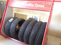 Top 50 Truck Tyre Tube Dealers In Wai - Best Tire Tube Truck Dealers ... China Best Seller Light Truck Tire Automotive Butyl Inner Tube 750 Nanco Hand Lawn Mower 4103506 4 Ply Winner Ebay Low Price Qingdao 700r16 Semi Size Chart Lovely Amazon Marathon 11x4 00 5 Wheelbarrow And Tyre Motorcycle Tires Wheels For Sale Motorbike Online 201000 X 20 Heavy Duty With Valve Stem Riding Replacement Wheel Only 10 Inch Pneumatic Truck Inner Tube Tire Whosale Aliba 75017 750r17 70018 75018 Vintage