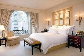 chambre royal chambre a coucher royal italy s a royal 2 bathroom cabinets cheap