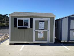 8x8 Rubbermaid Shed Home Depot by Outdoor Shed Costco Sheds At Costco Yardline Sheds