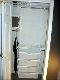 Rubbermaid Roughneck Shed Assembly by Tips Wondrous Lowes Rubbermaid To Customize Your Own Closet Space