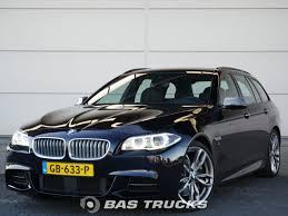 BMW 5-Serie Touring Car €39900 - BAS Trucks Autosport Inc Batavia Il New Used Cars Trucks Sales Service 20 Bmw X7 Price Specs Interior And Release Date Peugeot 206hondamitsubishisuzukicar Wallpapersbikestrucks 2008 X3 Parts Pick N Save For Sale Car Factory New Electric Trucks L Plant Munich 100 Electric Topsfield Ma Motor Company 2015 X5 Model Hobbydb 635d Car Euro Norm 4 17900 Bas Spied Plugs A Hybrid Powertrain Into The X1 Suv Carscoops Suvs For At Cheap Prices Lotpro