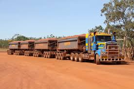 A Common Sight In Australia, The Road Train. The Heavy Grill In The ... Rocmomma Trolleys Trains And Trucks Oh My Sitka Restaurant Culture Hits The Road In Food Trucks Kcaw Ships Big Boxes The Complexity Of Intermodal Companies Cry Transportation Blues Wsj On Trains Rolling Motorway Why Was A Mile Long Convoy Of Un Vehicles Travelling North Through Caught Video Truck Driver Capes Semi Before Its Hit By A New Penn 2017 Mack Cxu612s Buses Vs Compilation 1 Youtube Fire On Passing Train Stock Image Firetruck Otr Which Shipping Strategy Is Right For You Prince Rupert Rail Images Planes