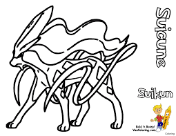 Legendary Pokemon Coloring Pages 1025 Giratina 1f Hoenn Diaiz With