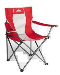 Kmart Camping High Chair Camping Rocking Chair Kmart Camping High Chair Rocking Blue Cushions Navy Square Cushion Glider Foam Kitchen Chairs 1654342 Study Patio Full Umbrella Folding Covers Outd Table Cover Beloved Chair Joins List Of Withdrawn Products Newshub Lazboy Outdoor Avery 3 Piece Bistro Set In Red Recling Chaise Spring Western Fniture Wooden Stools Alinium Clearance Ratan Hon Office Chairs Lamps Clips Setting For Replacement Aldi