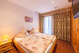 exclusive villa with pool separate guest house and summer