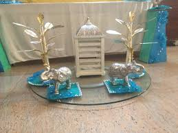 Varalakshmi Vratham Decoration Ideas Usa by Pin By Anitha Suresh On Decorations Pinterest Decoration