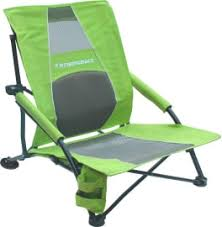 Kijaro Beach Sling Chair by Top 10 Beach Chairs Of 2017 Video Review