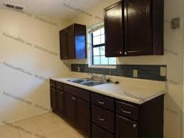 Lackawanna Jacksonville Apartments and Houses For Rent Near