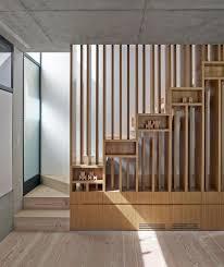 les 25 meilleures idées de la catégorie marches d escalier en bois