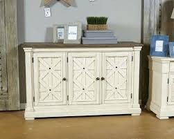 Dining Room Server White Gray Servers For Sale Cape Town