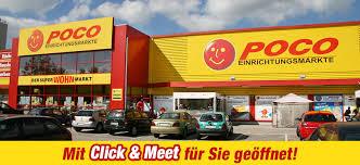 poco frankfurt adresse