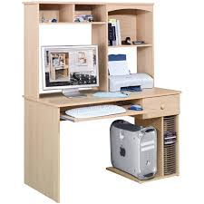 Furinno Computer Desk 11193 by 100 Mainstay Student Desk Mainstays Student Desk Black