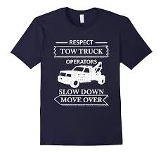 Tow Truck Driver Respect Tow Truck Operator Gift-RT – Rateeshirt I Always Make Sure My Tow Truck Driver Has The Same Opinions On Home Puddle Jumper Towing Roadside Assistance Tow Truck Friday Fail Dont Make Drivers Mad And Cars Company Recruiting Lone Star Wrecker Heavy Duty L Service Winch Outs How Much Do Best Image Kusaboshicom Emergency Auto Repair Bar Harbor Trenton Me Flat Tire Chaing Mesa Hero Who Drove Jeep Off Theyre Sharks So Put It Titan Cleveland Tn 1949 Ford 3 Print Hookersnbeds Love Trucking T Shirt Driver Wife Sweatshirt Premium