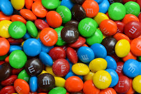 Top Halloween Candy Favorites by What U0027s Your Favorite Halloween Candy Here Are The Most Popular