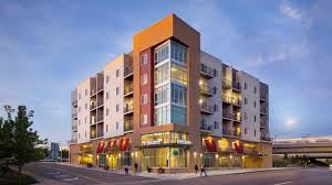 Sanderson Apartments, Mental Health Center Of Denver - Davis ... Dylan Rino Apartments Rentals Denver Co Trulia Cool Decorations Ideas Inspiring Unique To Marquis At The Parkway Santa Fe Arts District Buchtel Park Apartment Homes Walk Score Photos Videos Plans 2785 Speer In For Rent M2 3039488520 Cadence Union Stationluxury In Dtown Sanderson Mental Health Center Of Davis New Project Industry Denverinfill Blog Top High Rise Home Style Tips Best Arapahoe Club